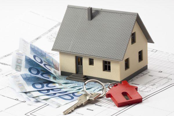 Vendere casa online su internet