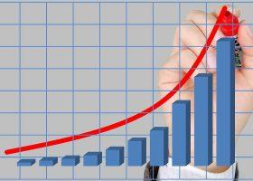 Piani Individuali di Risparmio. La svolta per il mercato finanziario italiano