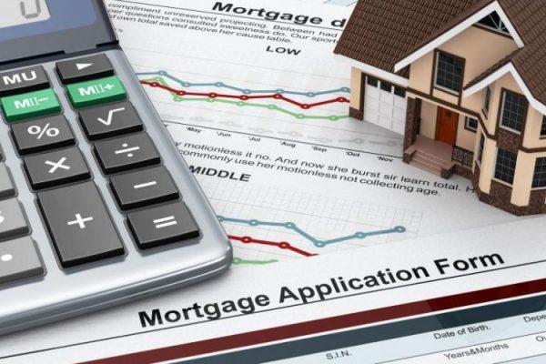 Surroga Mutui come fare e perché conviene