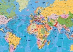 Come aprire una società all'estero