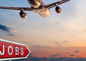 Come trovare lavoro all'estero