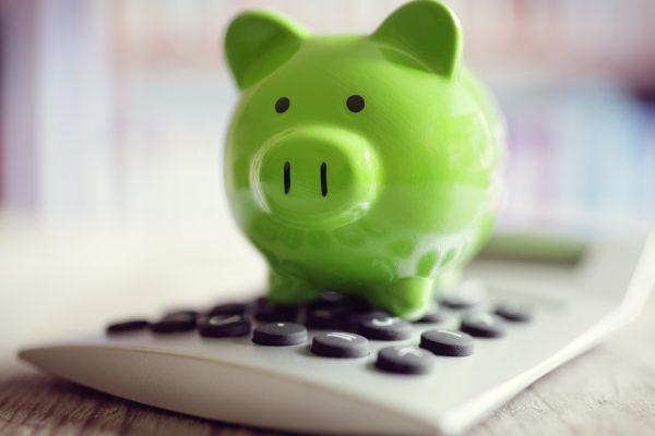 Esempio di lettera accordo pagamento tfr rate fac-simile