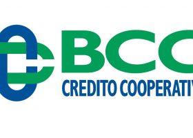 Mutuo ad8 BCC Roma ha un prodotto etico solidale