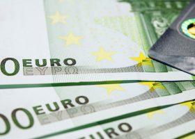 Novità sui Prestiti per cessione del quinto