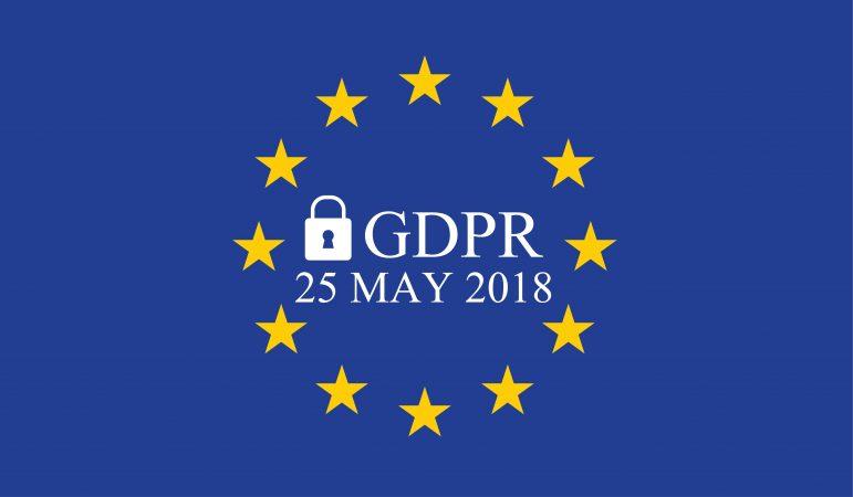 Nuova Normativa Europea sulla privacy, cosa cambia