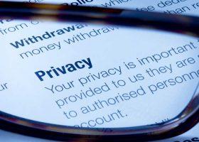 Nuova Normativa Europea sulla privacy, cosa cambia?