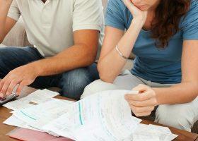 Nuovi Prestiti per cattivi pagatori