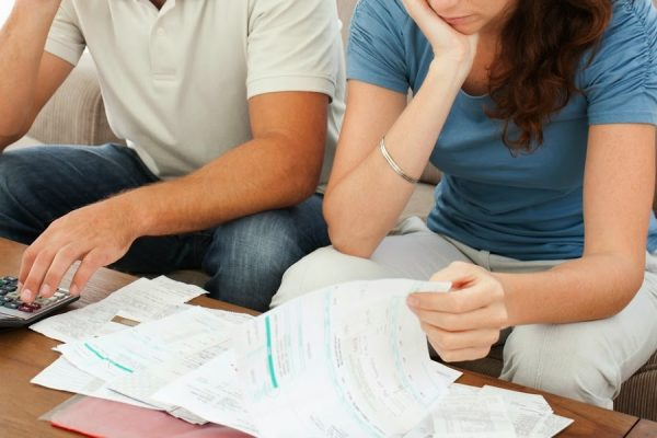 Prestiti segnalati Crif senza cessione