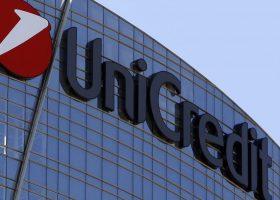 Perché Unicredit ha bisogno di mettere i tassi negativi sul conto corrente