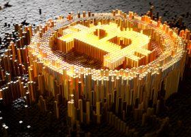 Previsioni sui bitcoin e le altre criptovalute