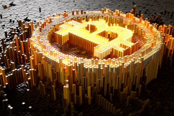 Previsioni sui bitcoin e criptovalute