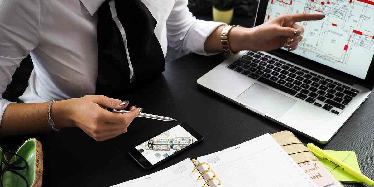 Quali sono le nuove aliquote 2018 per la gestione separata