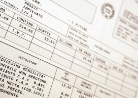 Cedolino stipendio online come funziona e cos'è