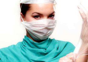 Fondo Metasalute per l' Assistenza Sanitaria per metalmeccanici