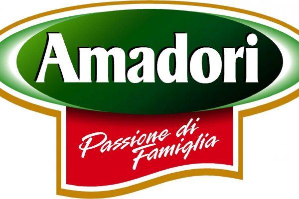Cedolino Amadori Online