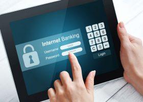 I servizi Home Banking, quali sono? Scopriamoli meglio