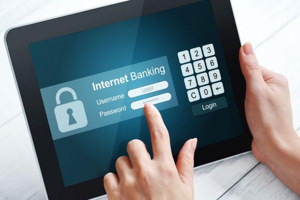 servizi Home Banking