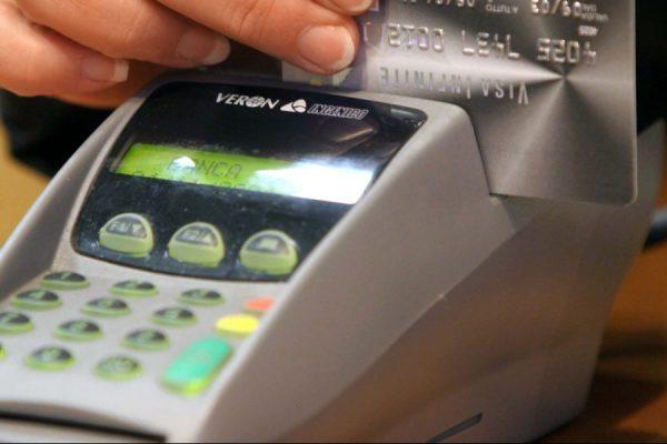 Come funziona il POS bancario