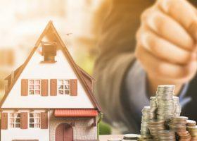 Come ipotecare un immobile