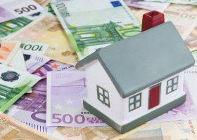 Come ipotecare una casa