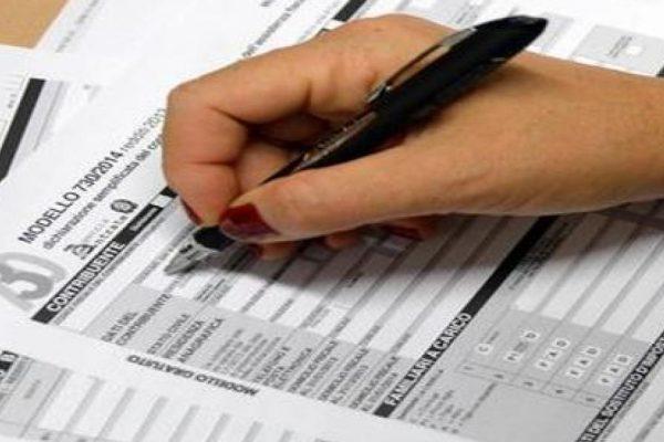 Cosa scaricare dalla dichiarazione dei redditi