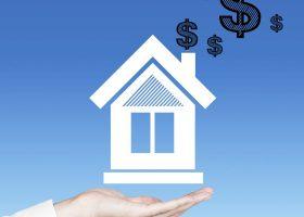 Che significa Ipotecare casa