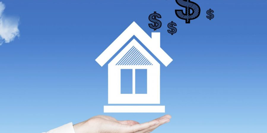 Ipotecare casa