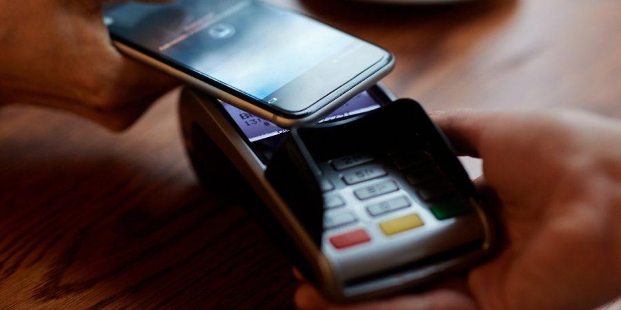 Quanto costa un POS bancario