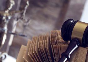 Che cos'è l'ipoteca giudiziale