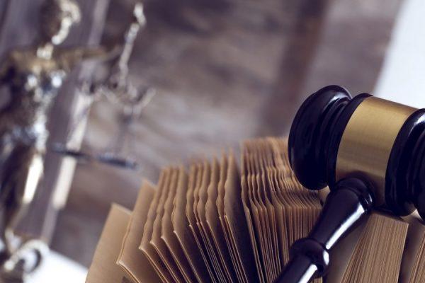 ipoteca giudiziale