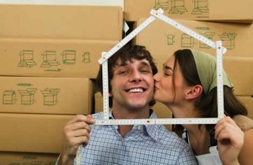 Che cosa il mutuo ipotecario scopriamo cosa significa - Requisiti acquisto prima casa ...
