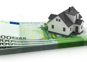 Che cos'è il mutuo ipotecario?