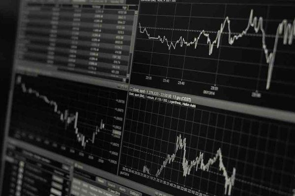 vivere con il trading online