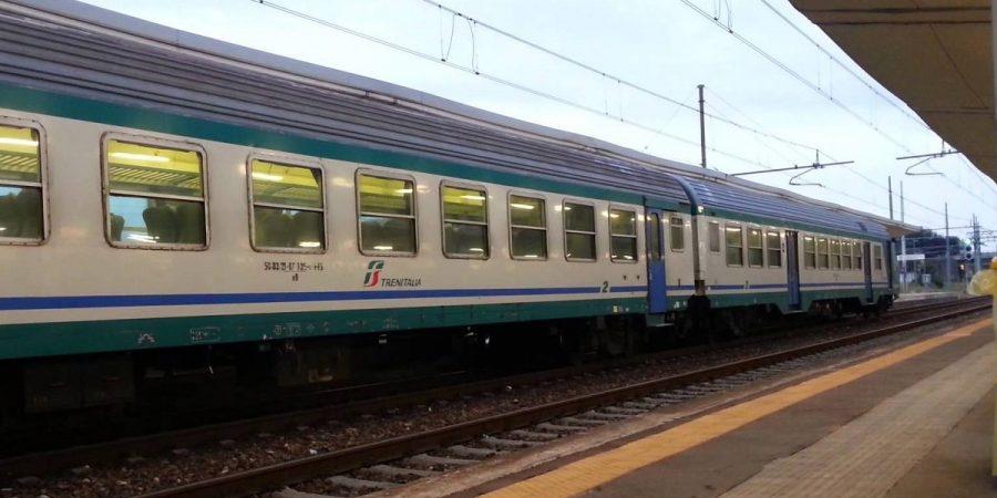 Abbonamenti treni detrazioni fiscali
