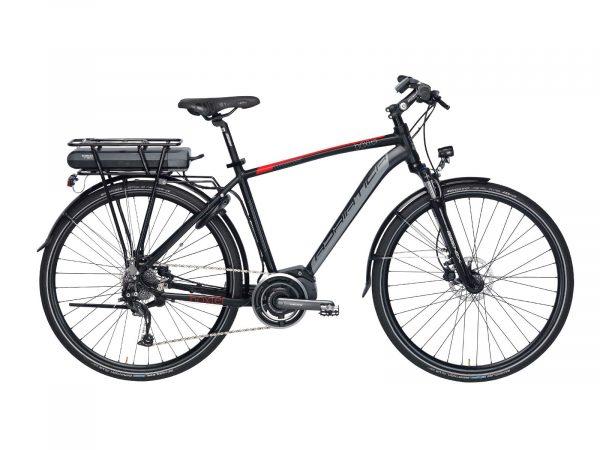 Agevolazioni fiscali bici elettriche