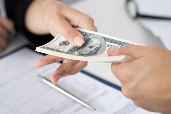 Prestiti personali quale scegliere
