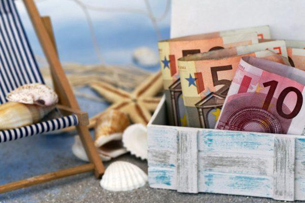 Prestiti viaggi e vacanze