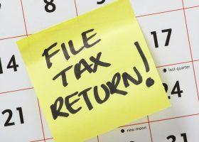Scadenze fiscali di giugno per i Soggetti Giuridici