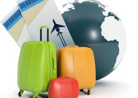 Unipolsai assicurazione viaggio