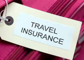 Qual è la migliore assicurazione viaggio?
