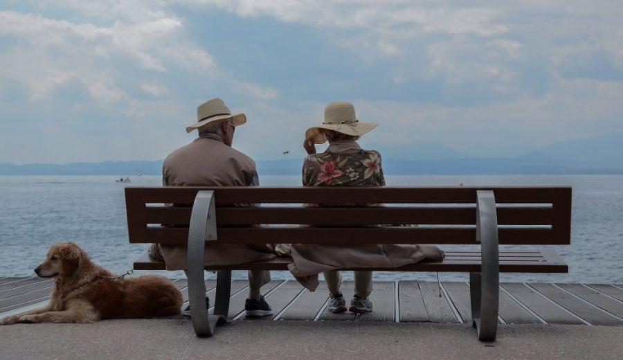 Pensione integrativa o piano di accumulo