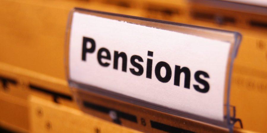 Pensioni complementari e integrative