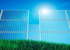 Bollette da abbattere: Risparmio bolletta con impianto fotovoltaico