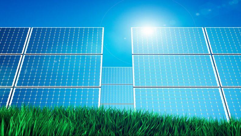 Risparmio bolletta con impianto fotovoltaico