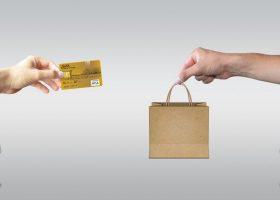 Vendere all'estero prodotti italiani grazie ad Internet
