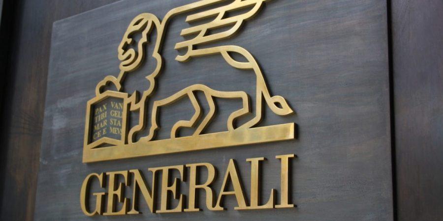 Assicurazione furto casa Generali
