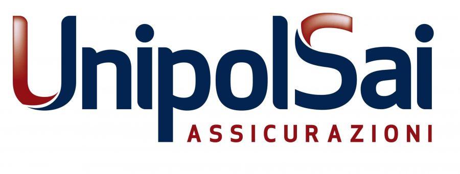 Assicurazione furto casa Unipol