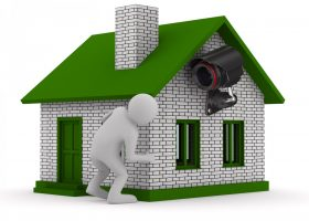 Disdetta assicurazione furto incendio casa