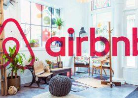 Airbnb chi paga le tasse