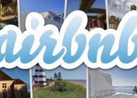 Airbnb come funziona locazione breve